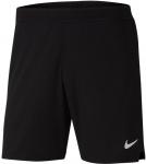 Šortky Nike Trenýrky Vapor II