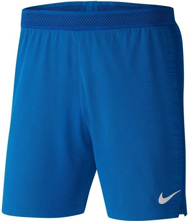 Shorts Nike Vapor II