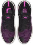 Pánské běžecké botyNike Joyride Run Flyknit