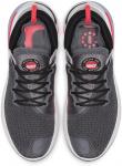 Bežecké topánky Nike JOYRIDE RUN FK