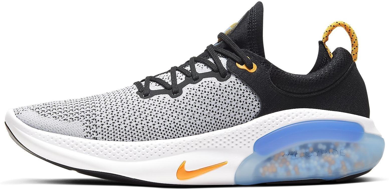 chaussures de running nike joyride run fk