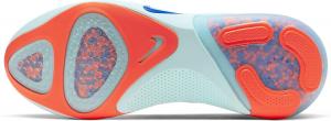 Nike JOYRIDE RUN FK Futócipő