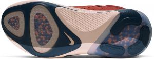 Zapatillas de running Nike JOYRIDE RUN FK Top4Running.es