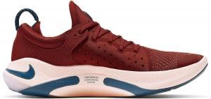 Pantofi de alergare Nike JOYRIDE RUN FK
