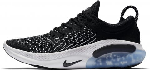 Running shoes Nike WMNS JOYRIDE RUN FK