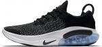 Zapatillas de running Nike WMNS JOYRIDE RUN FK