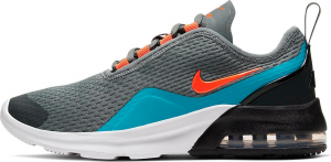 AIR MAX MOTION 2 (GS)