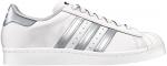 adidas SUPERSTAR Cipők