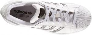 adidas SUPERSTAR W Cipők