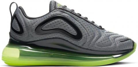Details zu Nike Air Max 720 Kinderschuhe Damenschuhe Neu Gr. 38,5 (24cm) Special Edition