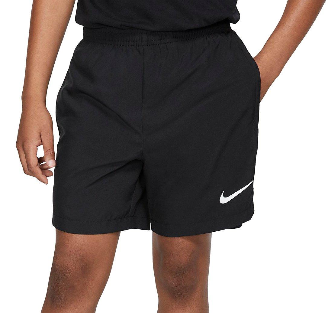 Shorts Nike MERC B NK DRY SHORT WZ
