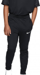 Nohavice Nike MERC B NK DRY PANT KPZ