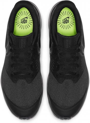 cruzar Democracia Desagradable  Running shoes Nike STAR RUNNER 2 (GS) - Top4Running.com