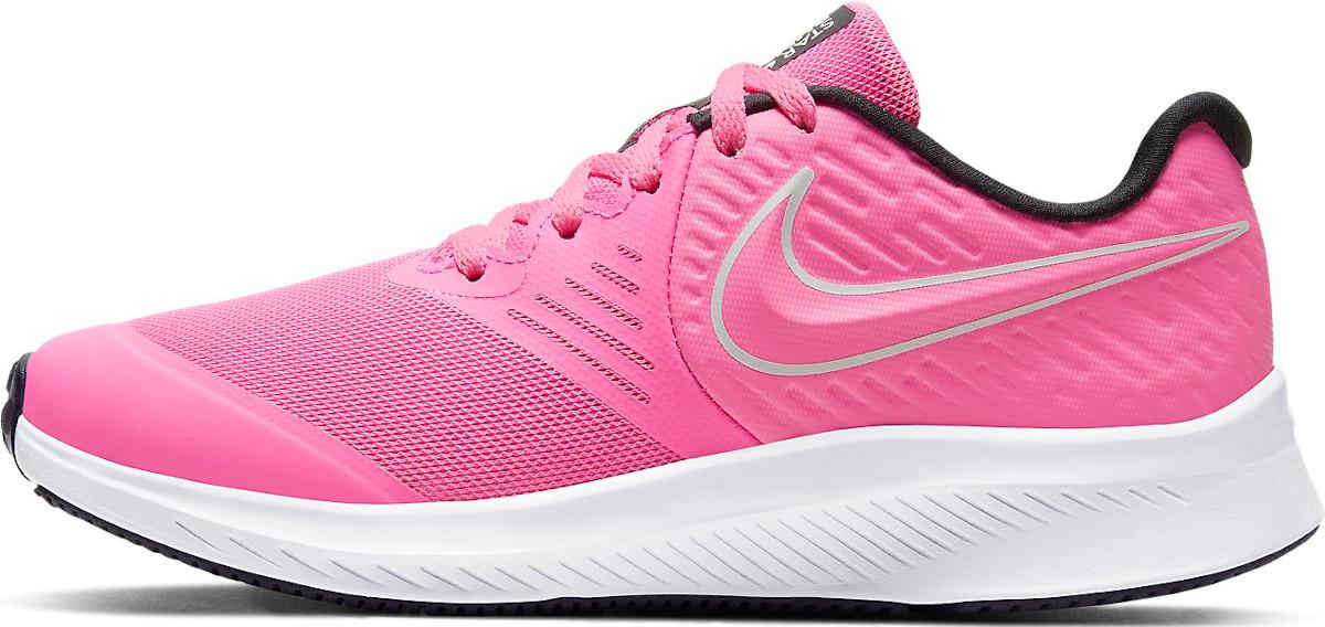 Running shoes Nike STAR RUNNER 2 (GS