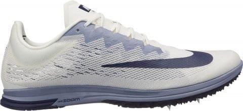 Tretry Nike SPIKE-FLAT