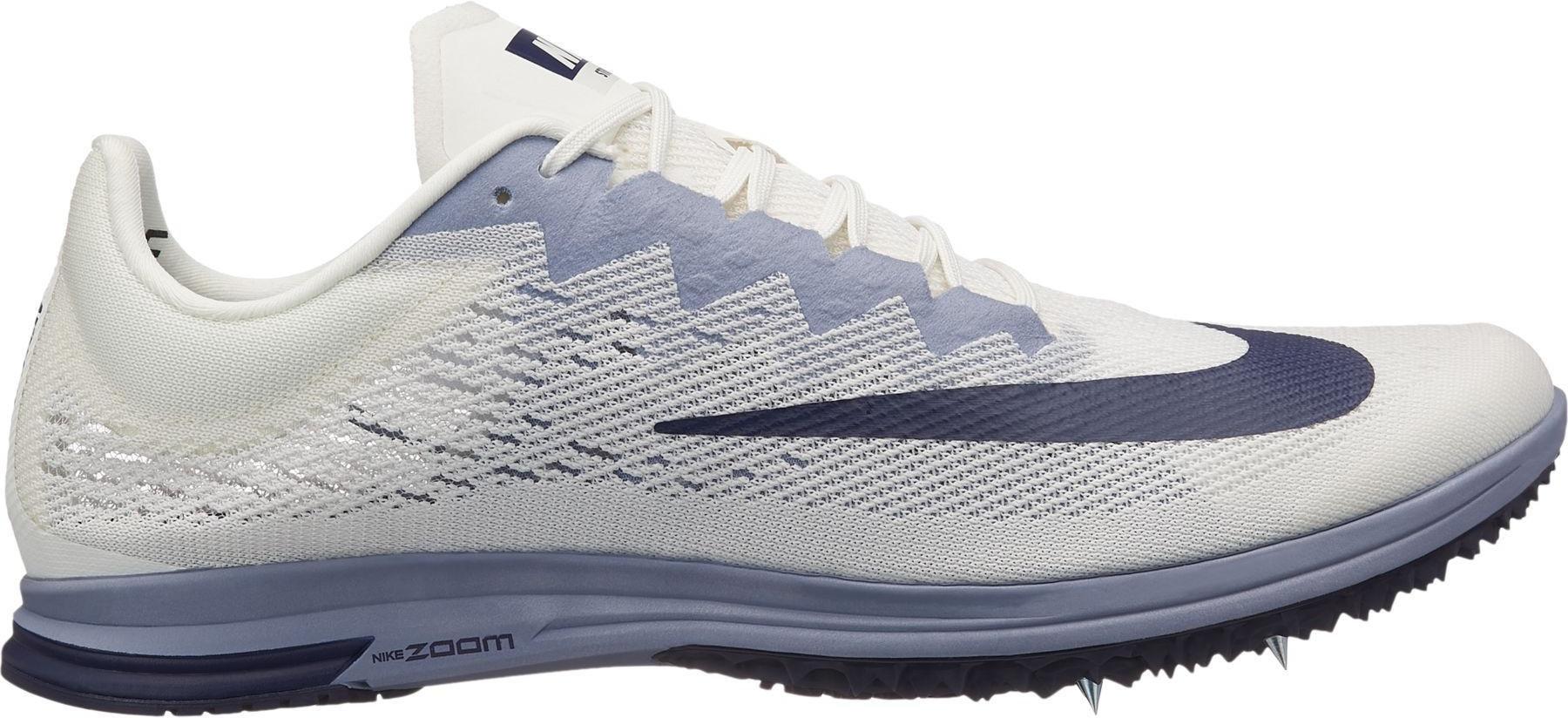 Scarpe da atletica Nike SPIKE FLAT