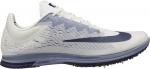 Track shoes/Spikes Nike SPIKE-FLAT