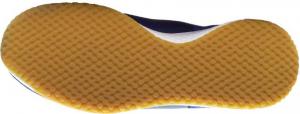 Pánské sálové kopačky Nike F.C.