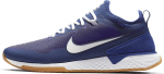Sálovky Nike FC