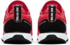 Chaussures futsal indoor Nike FC