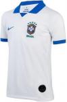 Brazil copa america 2019 kids