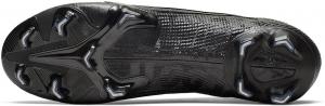 Nike SUPERFLY 7 ELITE FG Futballcipő