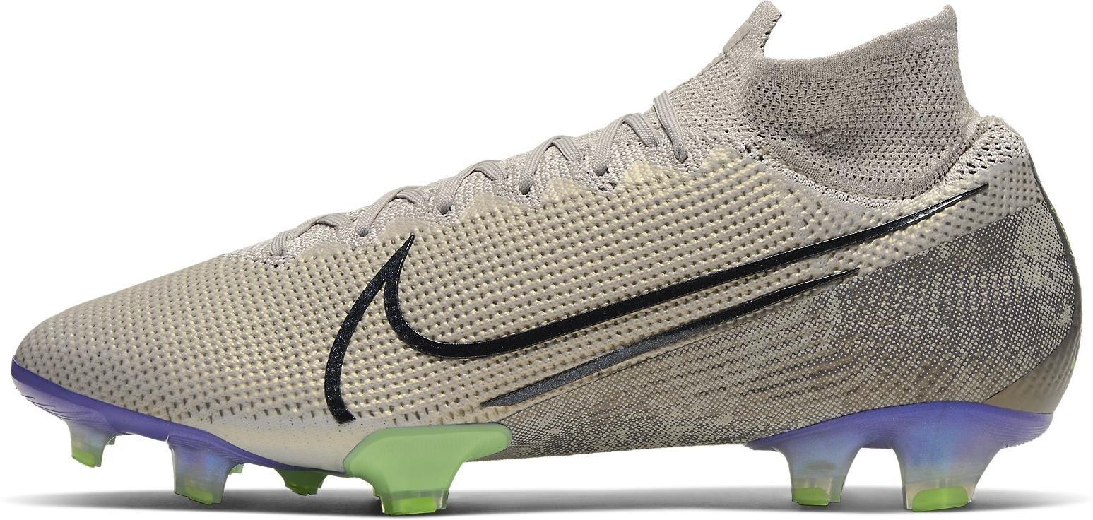Kopačky Nike SUPERFLY 7 ELITE FG