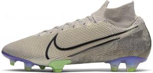 Football shoes Nike SUPERFLY 7 ELITE FG