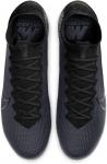 Pánské kopačky Nike Superfly 7 Elite FG