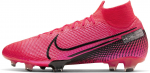 Chaussures de football Nike SUPERFLY 7 ELITE FG