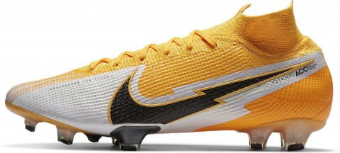 Nike SUPERFLY 7 ELITE FG Futballcipő