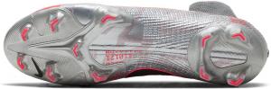 Ghete de fotbal Nike SUPERFLY 7 ELITE FG