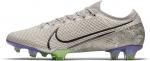 Football shoes Nike VAPOR 13 ELITE FG