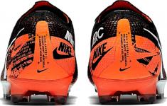 Botas de fútbol Nike VAPOR 13 ELITE FG
