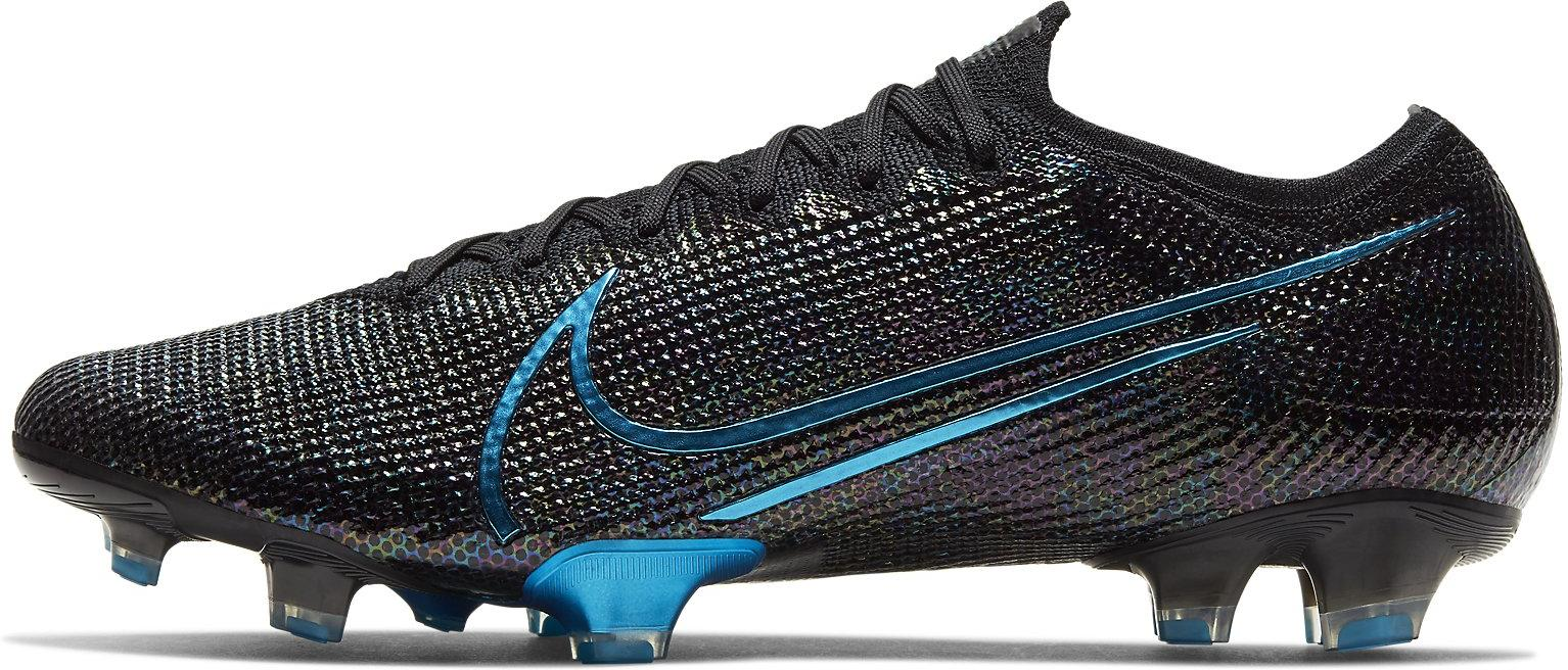 Ghete de fotbal Nike VAPOR 13 ELITE FG