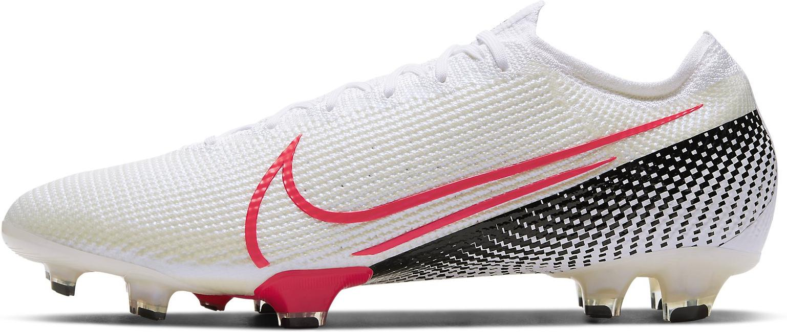 Kopačky Nike VAPOR 13 ELITE FG