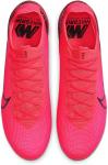 Pánské kopačky Nike Mercurial Vapor 13 Elite FG