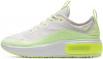 Dámská obuv Nike Air Max Dia