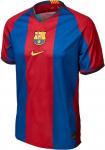 FC Barcelona Stadium '98/99