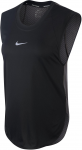 Tílko Nike W NK CITY SLEEK TANK COOL