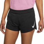 Šortky Nike W NK AROSWFT TRACK SHORT