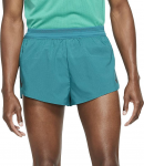 M NK AROSWFT SHORT 2IN