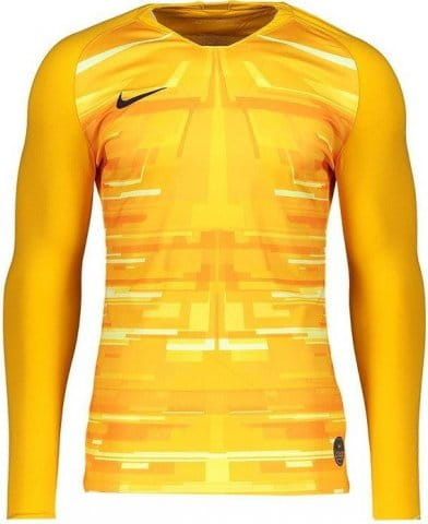 Promo GK jersey LS