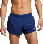 M NK DRY SHORT 2IN FAST