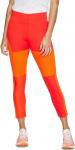 Kalhoty Nike W NK TECH PACK CROP HR