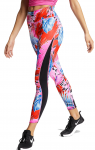 Kalhoty Nike W ONE 7/8 TGHT HYP FEM