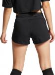 Pantalón corto Nike W NK ECLIPSE SHORT 3IN
