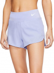 Shorts Nike W NK ECLIPSE SHORT 3IN
