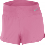 Sorturi Nike W NK ECLIPSE SHORT 3IN