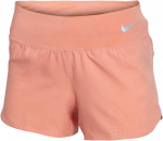 Šortky Nike W NK ECLIPSE SHORT 3IN